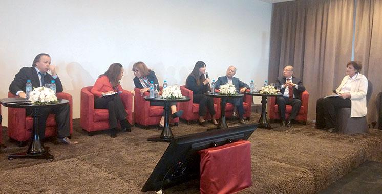 Ouarzazate en quête de nouvelles pistes de développement