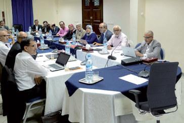 Le conseil national s'est prononcé contre un 3ème mandat pour le secrétaire général : Le PJD tourne la page…