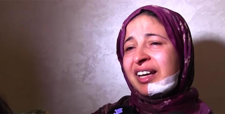 Casablanca : Un mineur arrêté pour agression d'un professeur à l'arme blanche (vidéo)