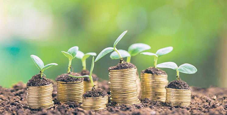 Lutte contre la pauvreté : Impératif d'un modèle de croissance durable et dynamique