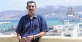 Rachid Taferssiti : «Tanger renaît au niveau culturel mais beaucoup de chemin nous reste pour devenir compétitifs»