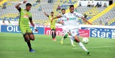 Coupe du Trône : RCA-DHJ, une finale  difficile à pronostiquer