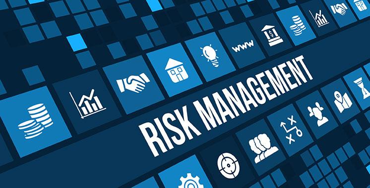 Tenue prochainement à Casablanca  de la 4è édition du Forum international  du Risk-Management