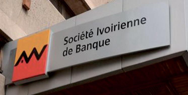 Deux distinctions pour les filiales du Groupe Attijariwafa bank en Côte d'Ivoire  et au Sénégal