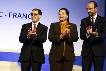 Sahara : La France réaffirme son soutien au plan marocain d'autonomie