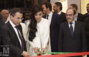 AKSAL ouvre de nouvelles enseignes à Tanger