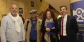 Cinéma : lancement de la semaine du film européen à Casablanca