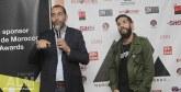 Morocco Music Awards : La liste des nominés dévoilée