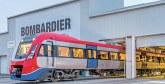 Grâce à un nouveau système technologique : Bombardier modernise la signalisation ferroviaire au Maroc