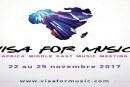 Visa For Music : Les temps forts  de la 4e édition