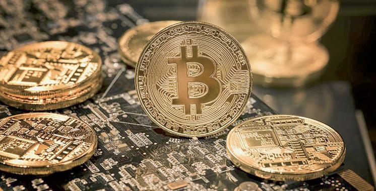 Bitcoins, quèsaco ?