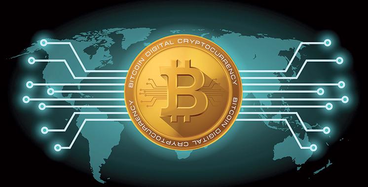 Les responsables insistent sur la non-reconnaissance de la monnaie virtuelle par les autorités du pays Les bitcoins sont triplement interdits. Moins de 24 heures après une sortie de l'Office des chang