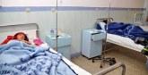 Bousculade d'Essaouira: aucun décès n'est dû à la présence de fumée ou de gaz