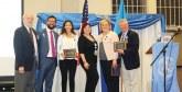 Développement durable : L'eSTEM Morocco distinguée à Berkeley