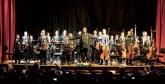 Sept auditions programmées pour les élèves Mazaya