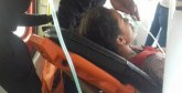 Témara : 22 élèves asphyxiés transportés à l'hôpital