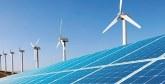 Energies renouvelables : Les priorités  2018 énumérées par Masen