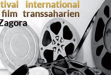 14e édition du Festival international du film transsaharien à Zagora