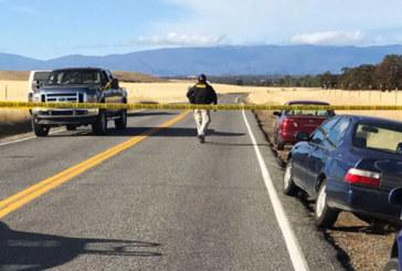 Fusillade dans le nord de la Californie : Au moins trois morts et deux enfants blessés