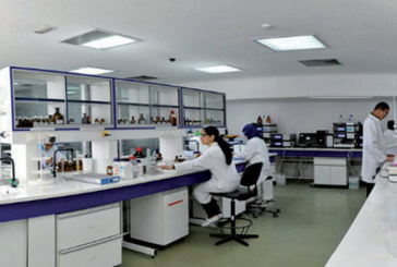 Pfizer Maroc lance trois nouvelles spécialités oncologiques