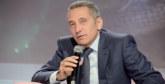 Lancement de «Moubadara/Oued Noun» pour soutenir les TPE et des micro-entreprises