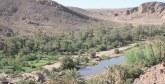 La Chambre d'agriculture de la région Drâa-Tafilalet tient son AG à Ouarzazate
