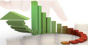 Une richesse naturelle de 1.218,1 milliards  de dirhams à fin 2013