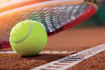 Tennis: Tournoi international Future et Coupe du Sahara à Agadir