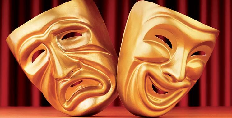 Le Festival national du théâtre du 29 novembre au 6 décembre à Tétouan