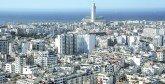 «Financial Times» :  Cinq raisons pour vivre à Casablanca