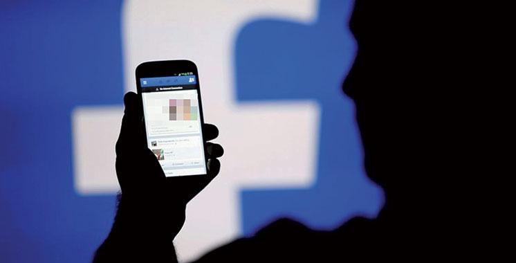 La police casablancaise arrête un cambrioleur grâce aux réseaux sociaux