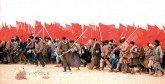 Marche Verte : Un succès diplomatique qui a précipité  le départ de l'Espagne