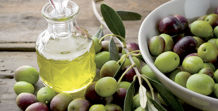 La 2ème Foire nationale de l'olivier s'invite à Ouazzane du 21 au 24 novembre