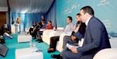 RNI à Tanger : Emploi, santé et enseignement en tête des priorités