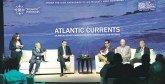 Les challenges de l'Afrique vus par Atlantic Dialogues : Crise de leadership, éducation, sécurité…