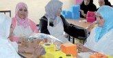 Développement de la microfinance au Maroc : Le ministère de l'économie et des finances veut renforcer l'inclusion financière