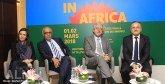«Futur.e.s in Africa», un levier pour l'innovation digitale Maroc-France-Afrique à Casablanca