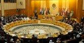 La Palestine remercie le Maroc pour sa position au sujet d'Al Qods