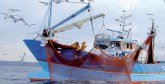 L'accord de pêche bénéficie à 75% au Sahara marocain selon l'UE
