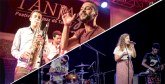 Tanjil : Seven Doors et JY Blues lauréats de la troisième édition