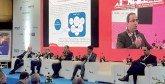 3ème conférence annuelle du guichet unique PortNet  : Un bilan réconfortant