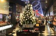 Cosmétiques : La fin d'année dignement fêtée chez Yan&One