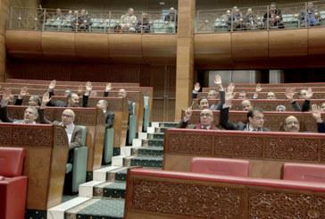 Après son adoption par la Chambre des conseillers : Le PLF revient pour une 2e lecture chez les députés