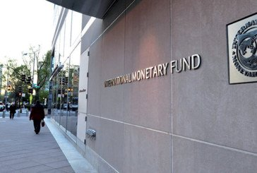 Ligne de précaution et de liquidité : Le FMI achève ses revues pour le Maroc