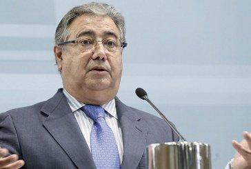 Lutte contre le terrorisme : Zoido souligne l'importance de la coopération entre l'Espagne et le Maroc