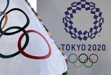 Jeux olympiques : Le CIO estime que Tokyo sera prêt pour  les JO-2020