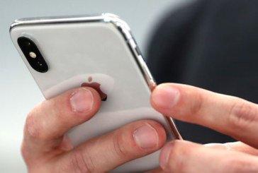 Siri sera bientôt capable de vous entendre chuchoter