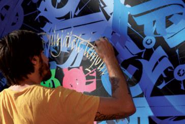 Fondation Montresso : Les temps forts  de sa saison culturelle