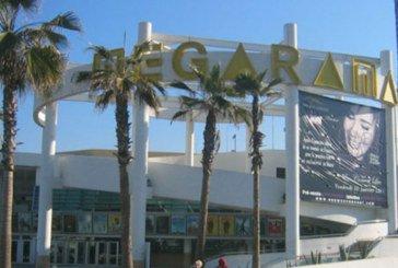 Casablanca :  Un adolescent sème  la panique au «Megarama»