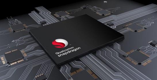 Qualcomm annonce deux collaborations majeures pour 2018